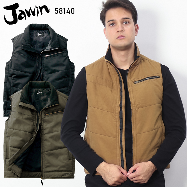 Jawin581401