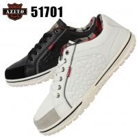 アイトスアジト(AZITO) 安全靴 スニーカー 51701
