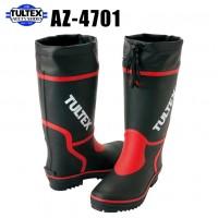 作業靴 アイトス タルテックスAZ-4701