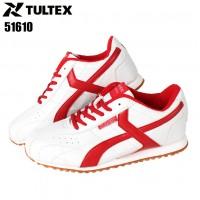 アイトス 安全靴 51610