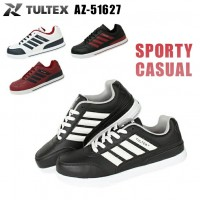 タルテックス(アイトス) 安全靴 51627