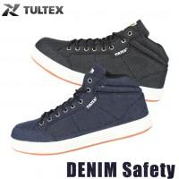安全靴 アイトス タルテックスAZ-51644