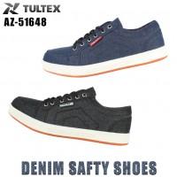 安全靴 タルテックス(アイトス)AZ-51648