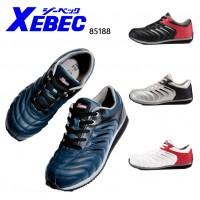 ジーベック 安全靴 85188