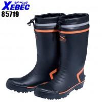 安全靴  ジーベック 85719