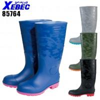 安全靴  ジーベック 85764
