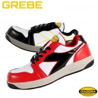 安全靴 ディアドラGREBE JSAA規格A種